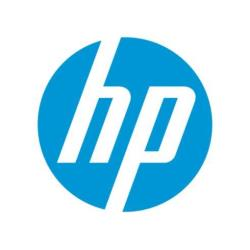 HP - W9004mc