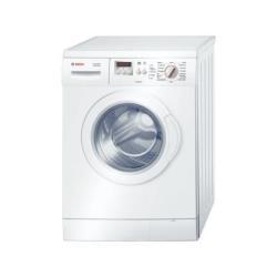 Lavatrice Bosch - WAE20260II Serie 2