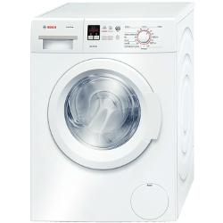 Lavatrice Bosch - WAK24168IT