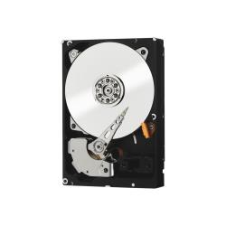 Hard disk interno Western Digital - Wd gold datacenter hard drive - hdd - 1 tb - sata 6gb/s wd1005fbyz