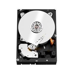 Hard disk interno WESTERN DIGITAL - Wd red