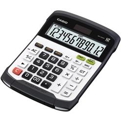 Calcolatrice Casio - Wd-320mt waterprof