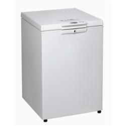 Image of Congelatore Wh1411a+e