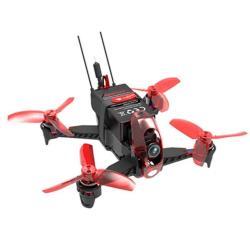 Drone Walkera - Rodeo 110