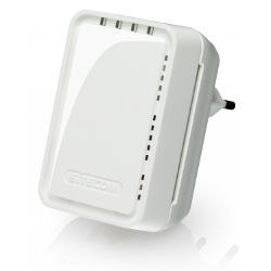 Access point Sitecom - Wlx-2005