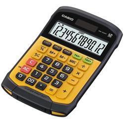 Calcolatrice Casio - Wm-320mt
