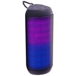 Speaker wireless Wonky Monkey - Colorwave xl