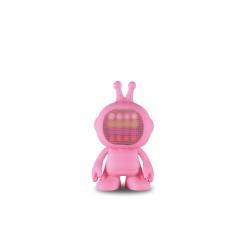 Speaker wireless Wonky Monkey - Jo-jo speaker
