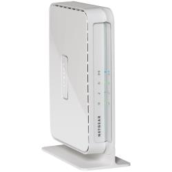 Access point Netgear - Wn203