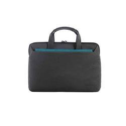 Borsa Work out iii super slim bag borsa trasporto notebook wo3s mb13 bk