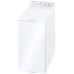 Lavatrice Bosch - WOR20156IT Serie 2