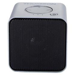 Speaker wireless BigBen Interactive - Ws01gm