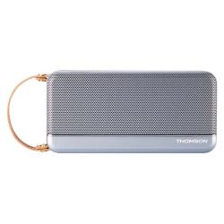 Speaker wireless BigBen Interactive - Ws02gm