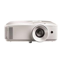 Videoproiettore Optoma - Wu335