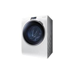 Lavatrice Samsung - WW10H9400EW Crystal Blue 10 Kg 60 cm Classe A+++
