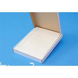 Busta presbitero - Methodo tradizionali - busta con elenco di imballaggio x100501