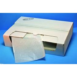 Busta presbitero - Methodo tradizionali - busta con elenco di imballaggio x100504