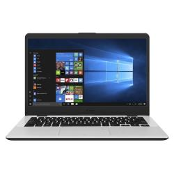 Notebook Asus - X405UA-BV509R