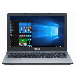 Notebook Asus - X541NA-GQ171T