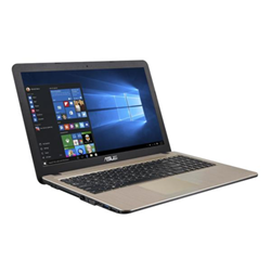 Notebook Asus - X541NA-GQ209T