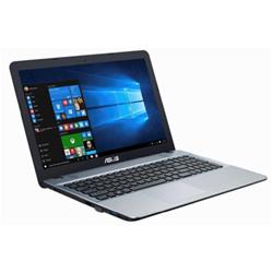 Notebook Asus - VivoBook X541UA-GQ1316T