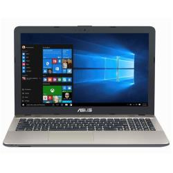 Notebook Asus - X541UA-GQ1678T