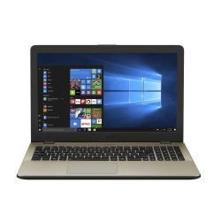 Notebook Asus - X542UR-GQ040T