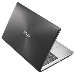 Notebook Asus - VivoBook X550CC-CJ519H