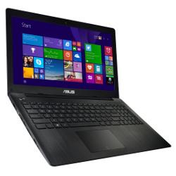 Notebook Asus - VivoBook X553MA-CJ105H
