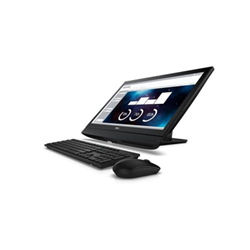 PC All-In-One Dell - Optiplex 7440 aio
