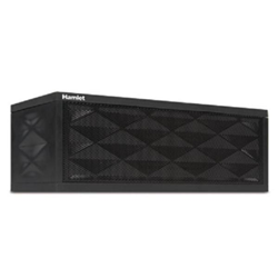 Speaker Wireless Bluetooth Hamlet - XBTSPK500B Smart Sound Bar