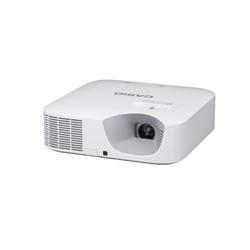 Videoproiettore Casio - Xj-v100w