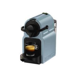 Macchina da caffè Krups - Nespresso Inissia XN1004 Blu