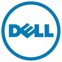 Estensione di assistenza Dell Technologies - Dell upgrade from 2y collect & return to 4y basic onsite xpsnb9x_2924