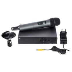 Microfono Sennheiser - Xsw1825