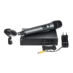 Microfono Sennheiser - Xsw1835