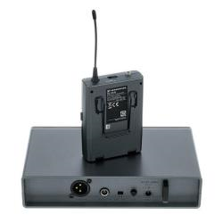 Microfono Sennheiser - Xsw1me2