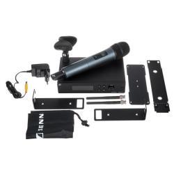 Microfono Sennheiser - Xsw2835