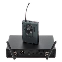 Microfono Sennheiser - Xsw2me2