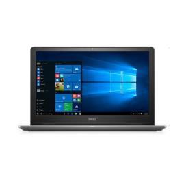 """Notebook Dell - Vostro 15 5568 - 15.6"""" - core i5 7200u - 8 gb ram - 256 gb ssd xy689"""