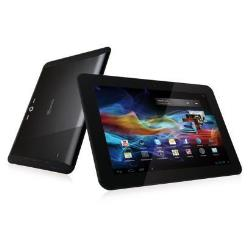 "Tablette tactile Hamlet Zelig Pad 210G - Tablette - Android 4.1 (Jelly Bean) - 8 Go - 10.1"" IPS ( 1280 x 800 ) - hôte USB - Logement microSD - 3G"