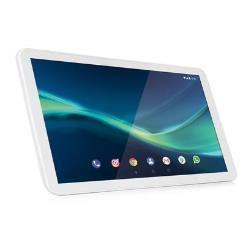"Tablet Hamlet - Zelig Pad 412LTE 10.1"" Android 8.1 (Oreo) 16 GB 4G XZPAD412LTE"