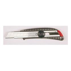 Taglierina NT cutter - L-500g - taglierino y010031