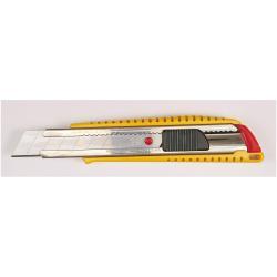 Taglierina NT cutter - L-300rp y010033