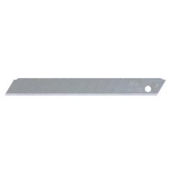 Taglierina NT cutter - Bl-150p - lama spezzabile per coltello y050030