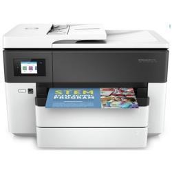 Multifunzione inkjet HP - Officejet pro 7730 wide format all-in-one y0s19a#a80