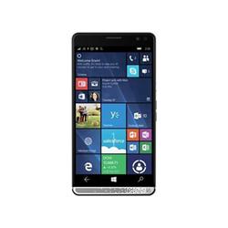 Tablet HP - Elite x3