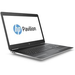 Notebook HP - Pavilion 15-au102nl