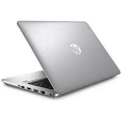 Notebook HP - Probook 440 G4