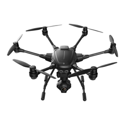 Drone Yuneec - Typhoon h
